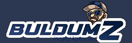 buldumz logo