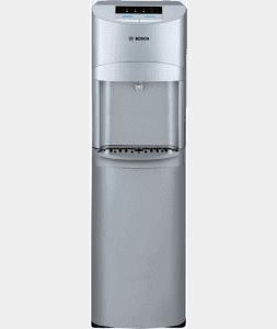 Bosch RDW1576