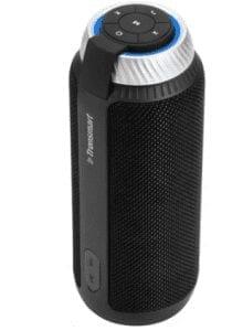 Tronsmart Element T6 25W Taşınabilir Bluetooth Hoparlör Özellikleri