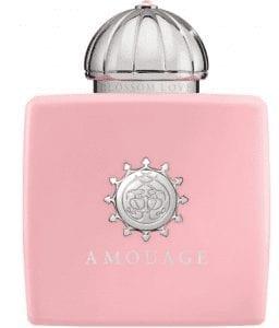 Amouage Blossom Love Woman Edp 100 Ml