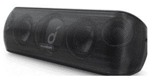 Anker Soundcore Motion+ Kablosuz HiFi Bluetooth Hoparlör –