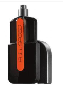 Avon Full Speed Edt 75 Ml Erkek Parfüm