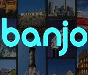 Banjo.com