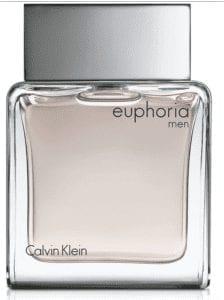 Calvin Klein Euphoria Edt 100 Ml Erkek Parfüm
