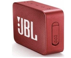 jbl-go-ip7x-su-gecirmez-tasinabilir