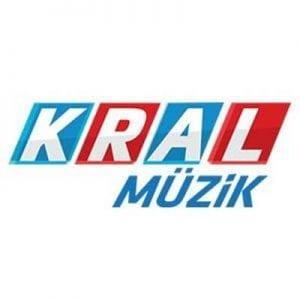 Kral Müzik