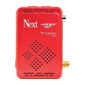 Next Nextstar Kanky Full Hd Uydu Alıcı