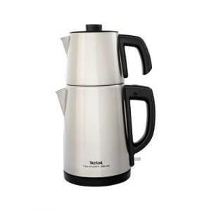 Tefal BJ5098TR Tea Expert Deluxe