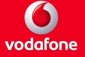 Vodafone Net