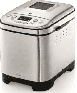 Wmf 415140011 Ekmek Yapma Makinesı Kult X