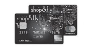Shop&Fly Kart