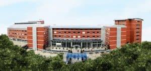 Beykent Üniversitesi