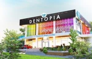 dentopia