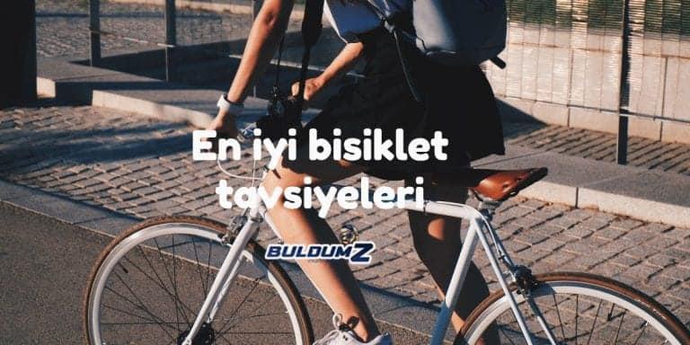 en iyi bisiklet