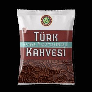kahve dünyası türk kahvesi