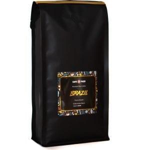 Paco Brazil Filtre Kahve