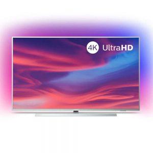 Philips-50PUS7304-tv