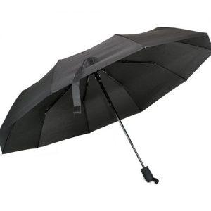Almera Rüzgarda Kırılmaz Tam Otomatik 8 Telli Şemsiye