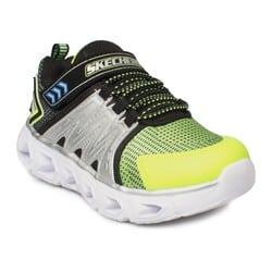 Ayakkabı Online