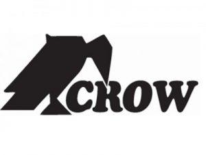 Crow Alarm Sistemleri