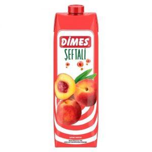 Dimes Meyve Suyu