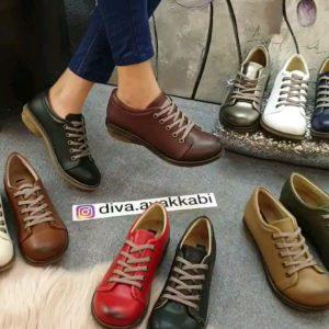 Diva Ayakkabı