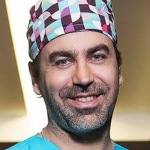 Op. Dr. Emre İLHAN - Burun Estetiği (Rinoplasti)