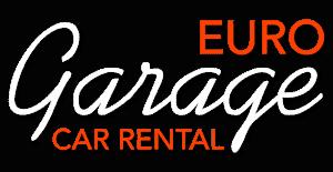 Euro Garage Car Rental