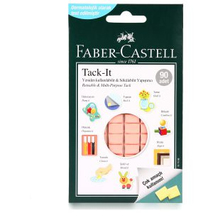 Faber - Castell Tack – it