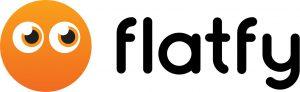 Flatfy