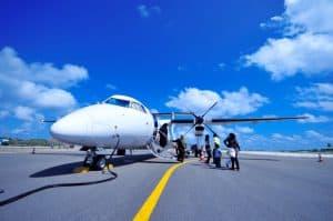 Jet Havayolları