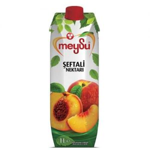 Meysu Meyve Suyu