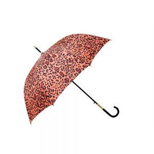 Pierre Cardin Plastik Sopalı Baston Şemsiye
