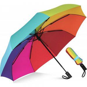 Rain – Mate