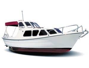 Tacar Balıkçı 6.50
