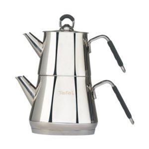 Tefal K2392574 Icone Maxi Çaydanlık