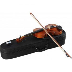 Vivaldi VL-900 Keman