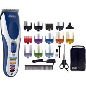 Wahl Home Pro Saç Kesme Makinesi 09243-2616