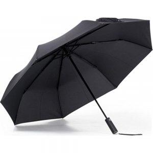 Xiaomi Otomatik Şemsiye