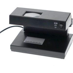 Evim Shopping Counterfeıt Money Detector