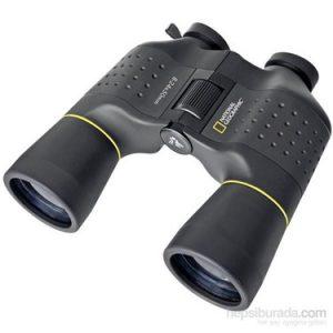 National Geographic 10X50 Porro Dürbün