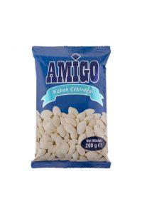Amigo (Şok Marketler Zinciri)