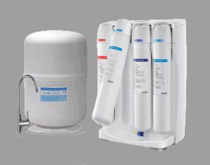 3140 SFC Arçelik Su Arıtma Cihazı