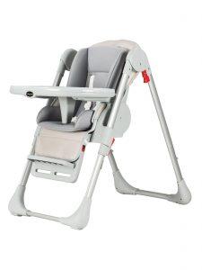 Babycare Flex Mama Sandalyesi