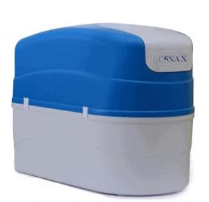 conax premium 6 asama