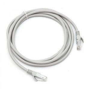 Concord 20 Metre Cat6 Ethernet Internet Kablosu