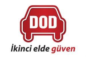 Dod.com