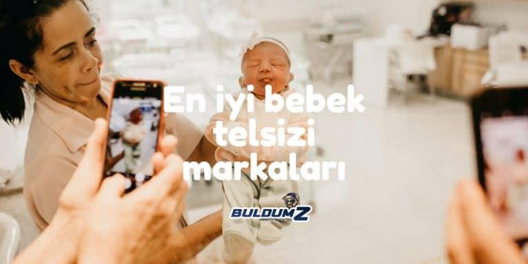 en iyi bebek telsizi