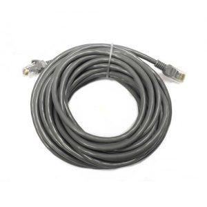 Fully Cat6 Kablo 5 Metre