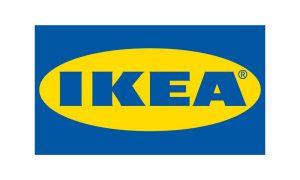 Ikea Halı
